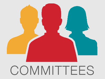 Committees